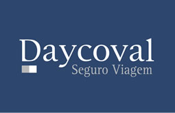 Daycoval Travel Assist